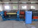 Auf lagermischvorrichtung Two Roll Mixing Mill (X 450-X (S) 560)