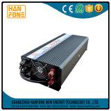 Micro полной мощи 3000W с инвертора силы связи решетки