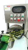 مطعم زورق [مولتيفونكأيشن] كهربائيّة صناعيّة نباتيّة, مشرحة نباتيّة