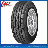 パーマかLuckstar Brand Tire ECE S-MARK DOT 205/55zr17 215/55zr17 225/55zr17 235/55zr17 205/50zr17 215/50zr17
