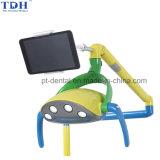 아이 치과 의자 (암말)를 위해 안전한 세륨 보증