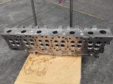 Testata di cilindro del gatto della testata di cilindro del trattore a cingoli C18 2237263
