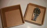 Prix bas de caisse d'emballage de montre