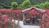 Chaise pivotante de jardin Outdoor Outdoor Lover