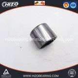 Avec scellé de roulement à rouleaux de pointeau/sans boucle intérieure (NK17/16, NK17/20, NK18/16, NK18/20, NK19/16)