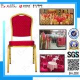 Muebles chinos del banquete al por mayor de la boda (BH-L8088)