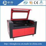 Zk-1390 모형 Laser CNC 절단기