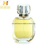 Perfume Luxo para Mulheres Fábrica OEM 50ml
