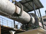 Het 9001:2008 van de Roterende Oven ISO van Chemica