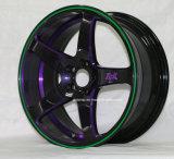 16-22inch нов конструируют/колесо автомобиля/оправа колеса/оправа автомобиля