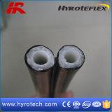 Constructeur de Hydraulic Hose R7/R8 Nylon Braided