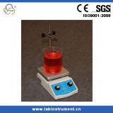 세륨 Sh 2 고품질 가열판 교반기