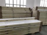 有名な低温貯蔵部屋のパネルは1996年以来の中国で作り出した