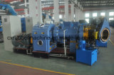 Selbststreifen-Extruder-Maschine des dichtungs-Streifen-Strangpresßling-Line/EPDM Rubbe/Verdrängung-Maschine