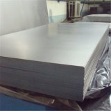 Titanplatte ASTM B265 Gr2