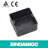 Fußboden-Kontaktbuchse des Sinoamigo Feld-Spu-5rr