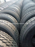 Fabbrica Direct Sale Radial Truck Tire (385/65R22.5) TBR Tyre