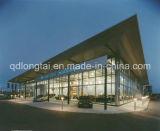 ISO에 의하여 증명서를 주는 Prefabricated 건물