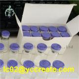 Glucagon intermediário farmacêutico do Peptide da pureza elevada (1-29) (ser humano) para o Hypoglycemia