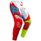 Подгонянные красным цветом задействуя кальсоны Motocross OEM шестерни износа Mx/MTB (MAP24)