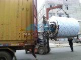 操作のプラットホーム(ACE-CG-V7)が付いている衛生液体洗剤の貯蔵タンク