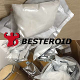 Le meilleur stéroïde de bonne qualité des prix saupoudre Methyltrienolone