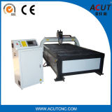 Cutting Machine, CNC Plasma Cutting Machine Withce/SGS
