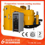 Cicel는 진공 Coater/PVD 코팅 기계를 제공한다