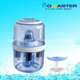 Garrafa de água com filtro (HBF-D5)