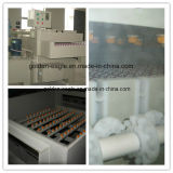 Jm650精密金属部分のための光化学エッチング機械