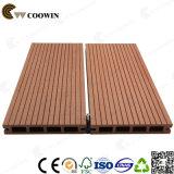 Cubierta dirigida madera de madera del tablón (TW-02B)