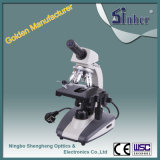 Microscope Biológico (107E)