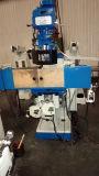 Máquina de trituração da torreta de Formosa (Mf1V)