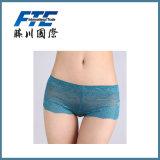 Personnaliser Madame Sexy Underwear de logo d'OEM