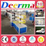 PVC Pipe Making Machine/PVC Pipe Production Line mit Price