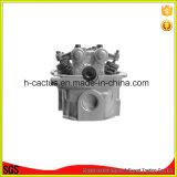 Maschinenteile für Nissans Z24 11041-20g13/11041-13f00 beenden Zylinderkopf