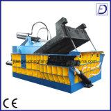 De voor Pers Y81q-80c van het Recycling van de Schroot van de Uitwerping