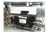 Compresseur de réfrigérateur de prix bas de compresseur