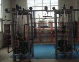 Pilhas Jugle5 da Quente-Venda comercial do equipamento da aptidão do equipamento da ginástica multi