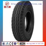비스듬한 트럭 타이어, OTR 10.00-20