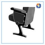 Стальной стул для кино и стадионов