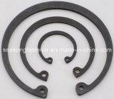 Conservando Ring/Circlip para Bores (DIN472B)