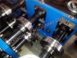 Uの軽い鋼鉄ロールFoming機械