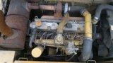 Máquina escavadora usada da esteira rolante do gato 320 da máquina escavadora da lagarta 320b 325b 330b 320c 325c 325D