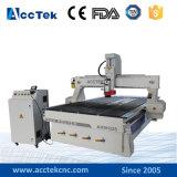 Akm1325家具のための高速最もよい価格CNC機械木工業
