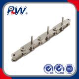 C2050拡張Pinのステンレス鋼の鎖