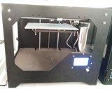 Impresora de la impresora del ABS 3D