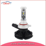 Autoteile des LKW-/Automobil-/des Auto-helle LED Arbeits-Licht-20W
