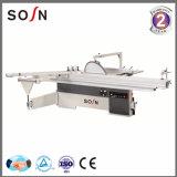 A estaca do Woodworking da tabela de deslizamento de Qingdao Sosn considerou para a venda com o bom após o serviço de venda