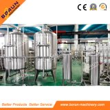 SUS304 RO-Wasser-Filtration-System